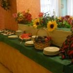 buffet ristorante (2)
