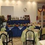ristorante (3)