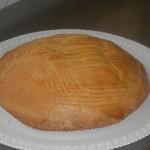 torta dello chef (0)